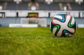 【ドタ参加OK】サッカーアジアカップ決勝!日本vsカタールを大画面で観戦しよう♪〜渋谷の夜景が見えるイベントラウンジ主催〜