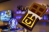 [渋谷] Choco Bar〜渋谷の夜景が見えるイベントラウンジでチョコレートテイスティング&ディスコ〜