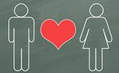 [代々木] 結婚相談NPOの「はじめての婚活セミナー」