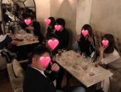 【現33名】11/17(日)<新宿>恋活友活交流パーティ~人見知り&初参加&一人参加大歓迎~☆
