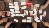 """心理学カードゲーム""""UNGAME""""カフェ会in二子玉川!"""
